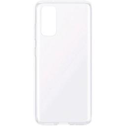 Чехол для смартфона A-Case Для Samsung Galaxy S20