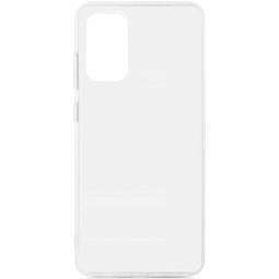 Чехол для смартфона A-Case Для Samsung Galaxy S20+