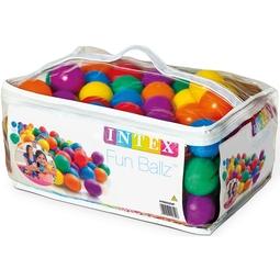 Игрушка для плавания Intex 49602NP