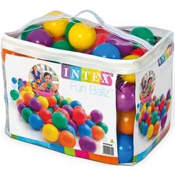 Игрушка для плавания Intex 49600NP