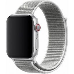 Ремешок для Smart часов Apple Sport Loop Для Apple Watch 44mm (MTMA2ZM/A) Seashell