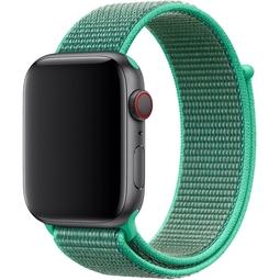 Ремешок для Smart часов Apple Sport Loop Для Apple Watch 44mm (MV8H2ZM/A) Sprearmint