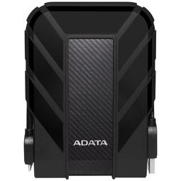 Внешний накопитель Adata AHD710P-1TU31-CBK Черный