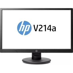 Монитор HP Europe V214A (1FR84AA)