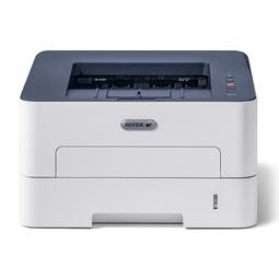 Принтер Xerox B210DNI