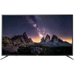 Телевизор Harper 55U750TS