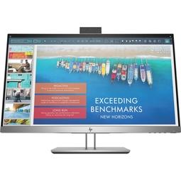 Монитор HP Europe EliteDisplay E243D (1TJ76AA)