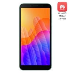 Смартфон Huawei Y5p 2/32Gb Mint Green