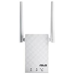 Усилитель Wi-fi Asus RP-AC55