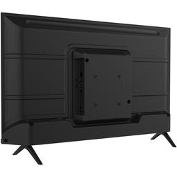 Телевизор TCL 40S65A