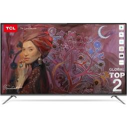 Телевизор TCL L43P8M