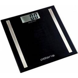 Напольные весы Polaris PWS 1827DG