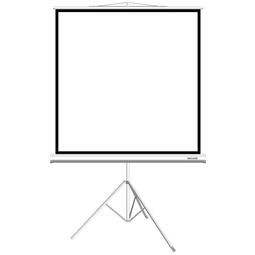 Экран Deluxe DLS-T244X183W