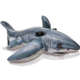 Игрушка для плавания Intex 57525NP
