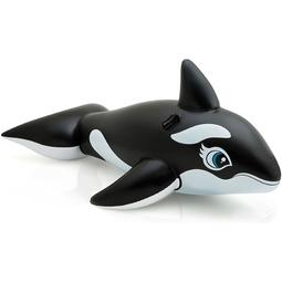 Игрушка для плавания Intex 58561NP