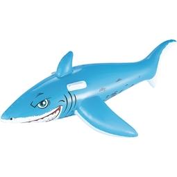 Игрушка для плавания Bestway 41032 (41092)