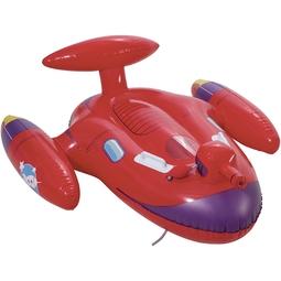 Игрушка для плавания Bestway 41100