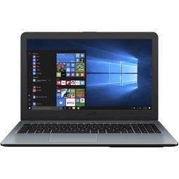 Ноутбук Asus X540BA-DM105 (90NB0IY3-M10790) Silver