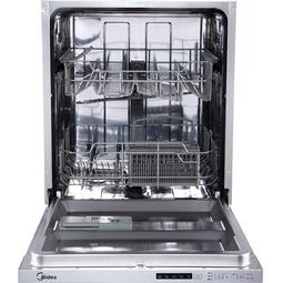 Посудомоечная машина Midea DWB12-5313