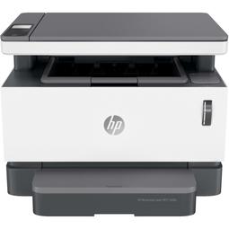 МФУ HP Europe Neverstop Laser 1200A