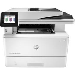 МФУ HP Europe LaserJet Pro M428FDN