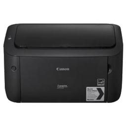 Принтер Canon LBP6030B