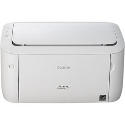 Принтер Canon LBP6030W