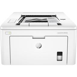 Принтер HP Europe LaserJet Pro M203DW