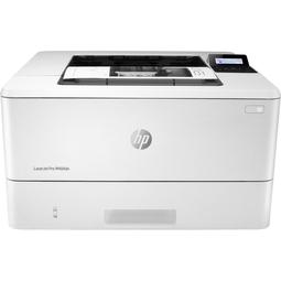 Принтер HP Europe LaserJet Pro M404DN