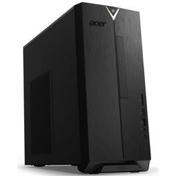 Системный блок Acer Aspire TC-886 (DG.E1QMC.003)