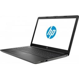 Ноутбук HP Europe 15-DB1100 (7SF37EA)