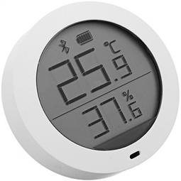 Термогигрометр Xiaomi Mi Smart Home (NUN4013/NUN4019TY)