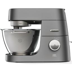 Кухонный комбайн Kenwood KVC7300S