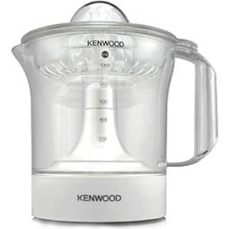 Соковыжималка Kenwood JE280A