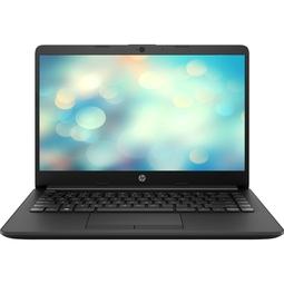 Ноутбук HP Europe 14-DK1009UR (15D51EA)