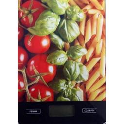 Кухонные весы Dauscher DSC-4120DG