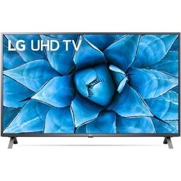 Телевизор LG 65UN73506LB.ADKB