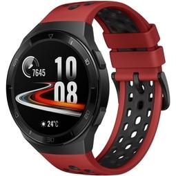 Smart часы Huawei Watch GT 2e 46mm (HCT-B19) Lava Red