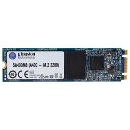 SSD диск Kingston SA400M8/480G