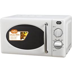 Микроволновая печь Olto MS-2002M White