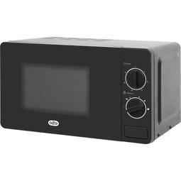 Микроволновая печь Olto MS-2003M Black