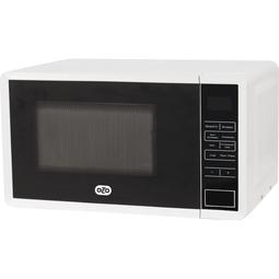 Микроволновая печь Olto MS-2010D White