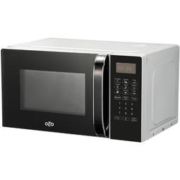 Микроволновая печь Olto MS-2020D White