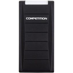 Считыватель и контроллер доступа Competition DH16A-16DT
