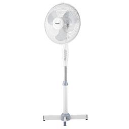 Вентилятор Scarlett SC-SF111B20