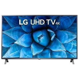 Телевизор LG 55UN73506LB.ADKB