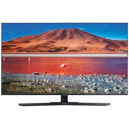 Телевизор Samsung UE43TU7500UXCE