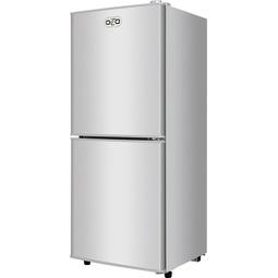 Холодильник Olto RF-140C Silver