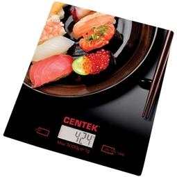 Кухонные весы Centek CT-2462 Суши