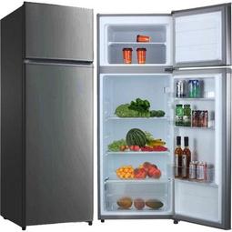 Холодильник Midea HD-273FN(ST)
